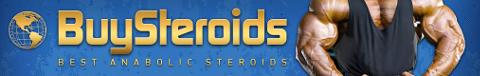 buy steroids usa