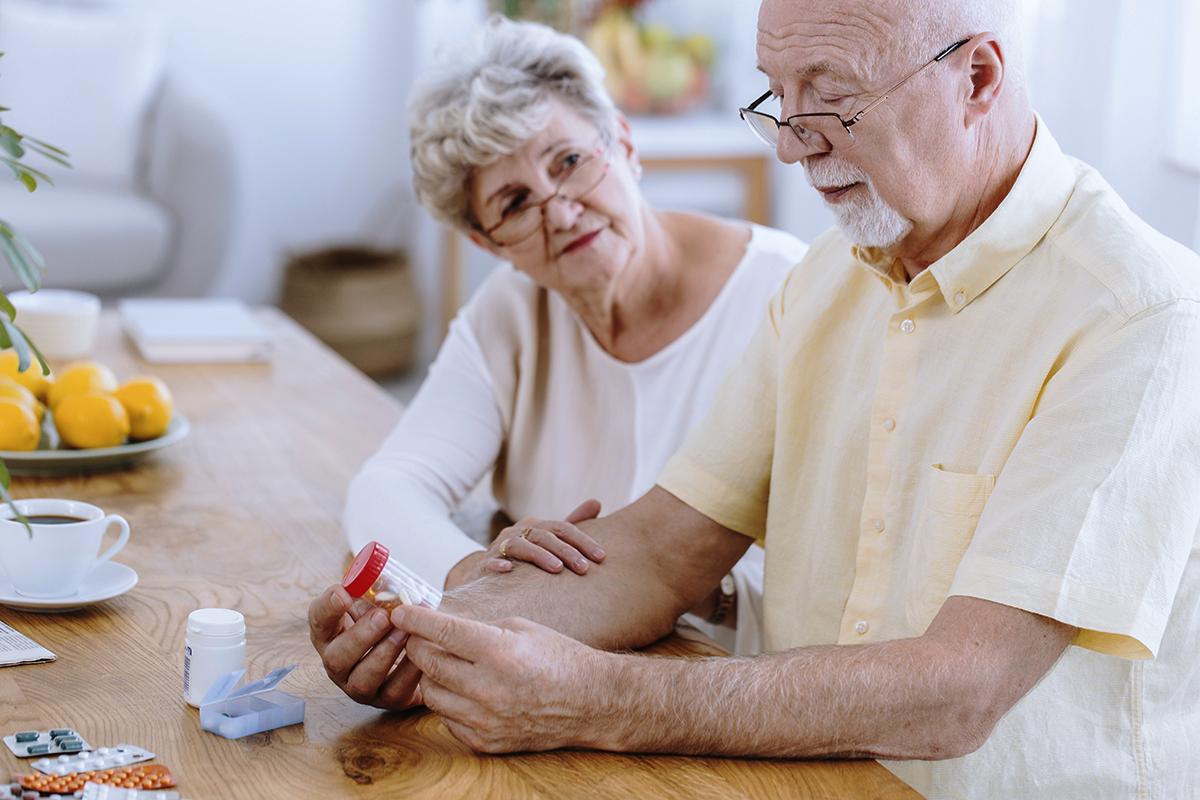 Diabetes May Increase Alzheimer