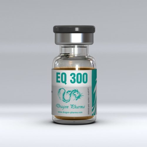 EQ 300