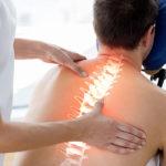Manual Therapy Diagnostics